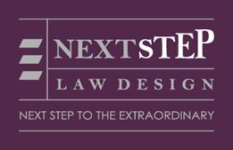 Next Step Law Design